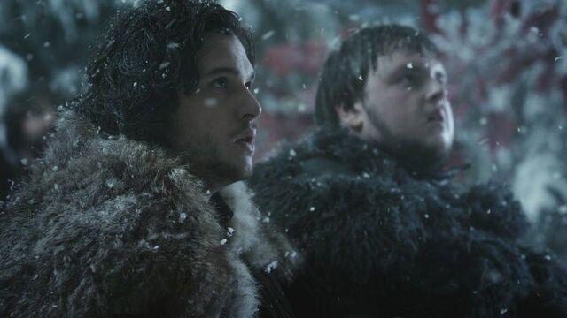 File:Jon and Sam oaths.jpg