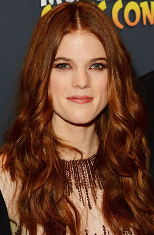 File:Recent rose leslie.jpg
