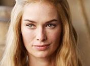 File:Cersei Portal.png