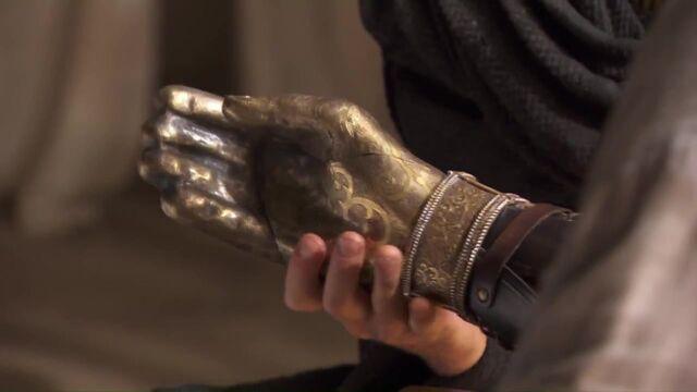 File:Jaime golden hand 1.jpg