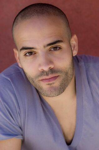 File:Elie Haddad.jpg