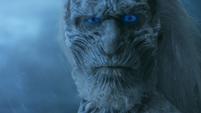 File:White Walkers.png