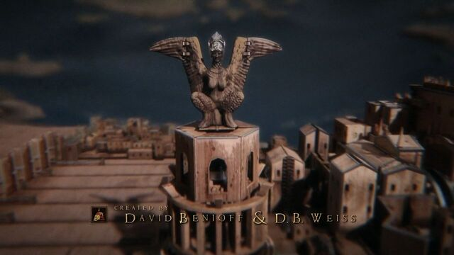 File:Astapor Harpy title sequence.jpg