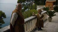 Wars to come tyrion varys pentos
