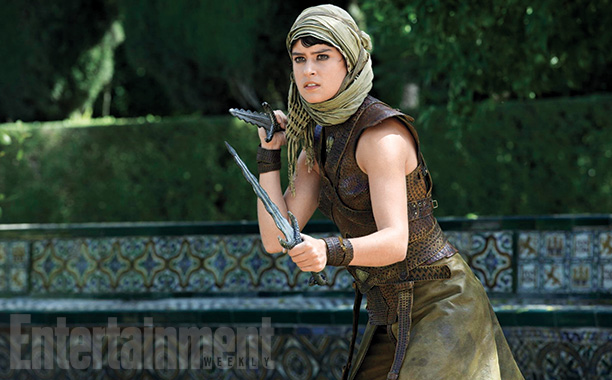 File:Game-of-Thrones-Season-5-09.jpg