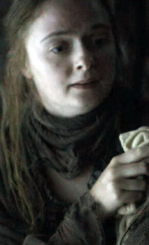 File:Craster's younger wife 3x03.jpg