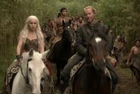 Daenerys 1x03.png
