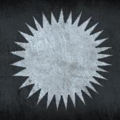 File:House-Karstark-heraldry.jpg