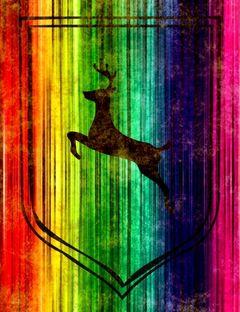 RainbowGuard