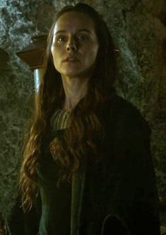 File:Selyse Baratheon.png