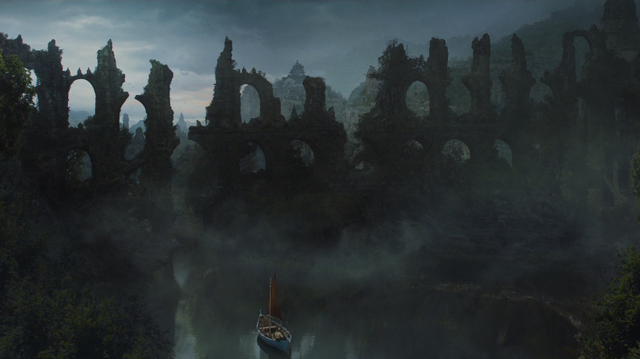 File:Valyria 5x05 (4).png