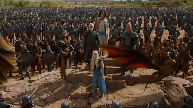 File:Dany Mhysa finale with army.png