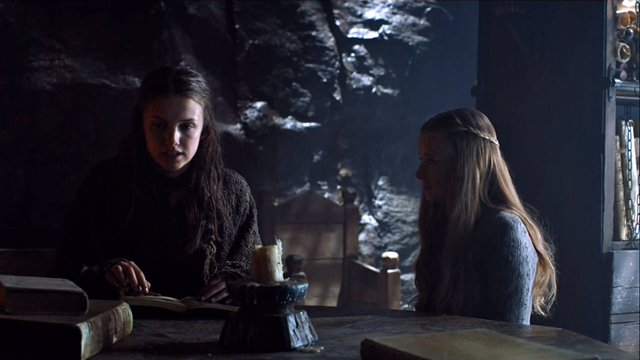 File:Shireen teaching Gilly to read.png