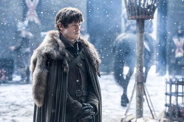 File:Game of Thrones Season 6 15.jpg