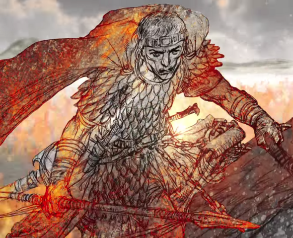 File:Aegon the Conquerer.png