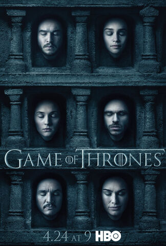 File:GOT Hall of Faces S6 Poster 01.jpg