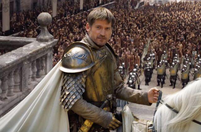 File:Jaime lannister.jpg