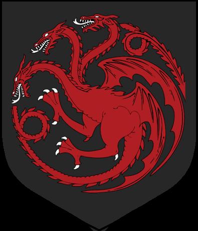 Haus Targaryen