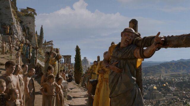File:Daenerys has 163 Great Masters crucified.jpg
