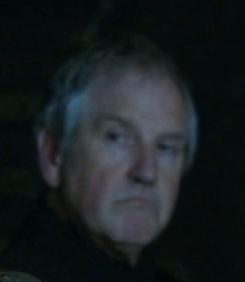 File:Lannister bannerman 3.png
