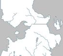 Shield Islands