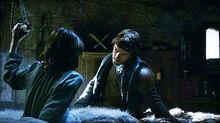 Theon and Bran.jpg