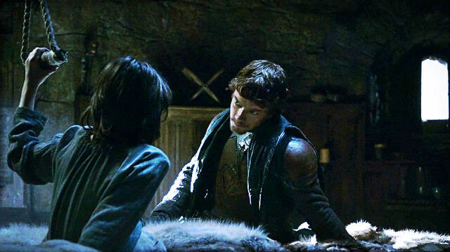 File:Theon and Bran.jpg
