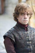 Tyrion Season 4