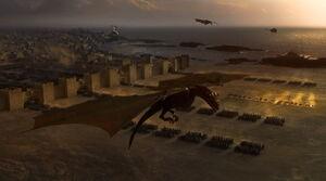 Dragons S3E4