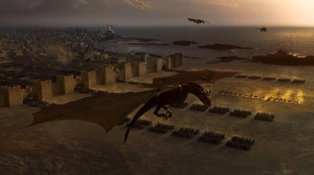 File:Dragons S3E4.jpg