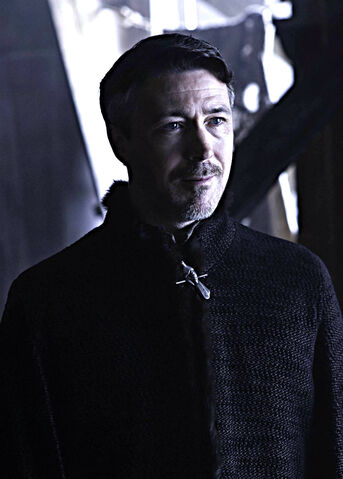 File:Petyr littlefinger s6 The Door.jpg