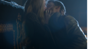 Breaker of Chains/Jaime-Cersei sex scene