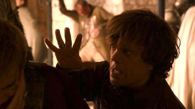 File:Tyrion slaps Joffrey.jpg