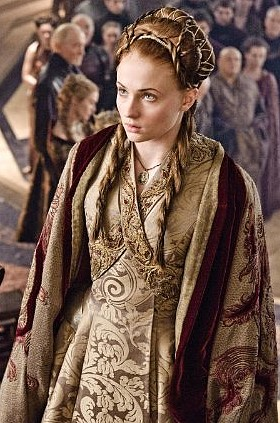 File:Second sons marriage sansa.jpg