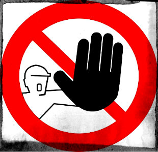 File:Stop-sign-clipart-Stop-sign-clip-art-6.jpg