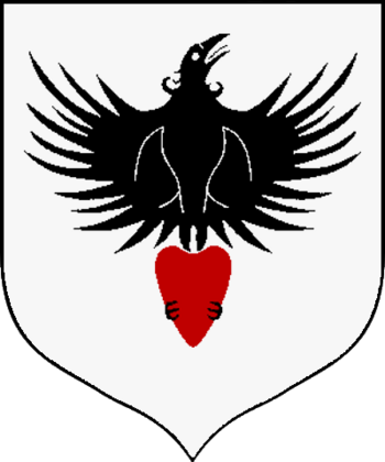 "<strong class=""selflink"">House Corbray</strong>"