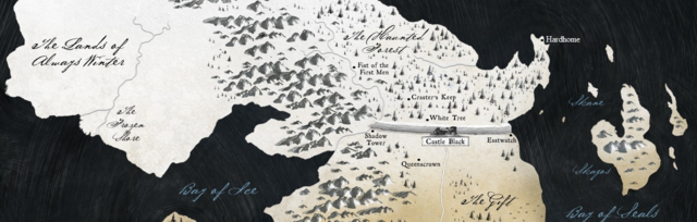 File:Beyond the Wall.png