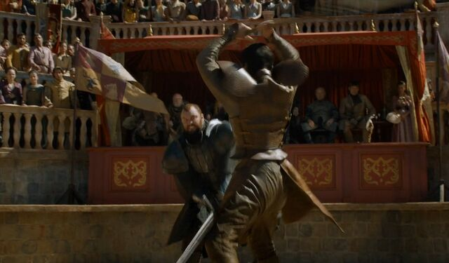 File:The Viper vs the Mountain3.jpg