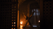 Screenshot-the-bastard-tortures-theon