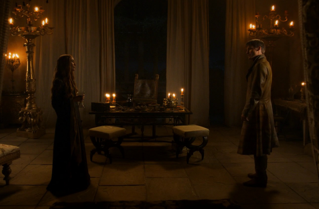 File:Jaime and Cersei - Oathkeeper.png