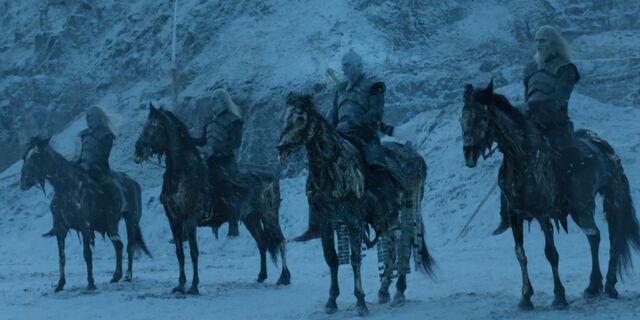 File:White-Walkers-on-Horses.jpg