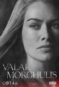 Season4-GOT-CERSEIposter