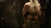 Dosh khaleen and Daenerys.jpg