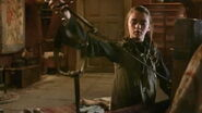 Arya and Needle