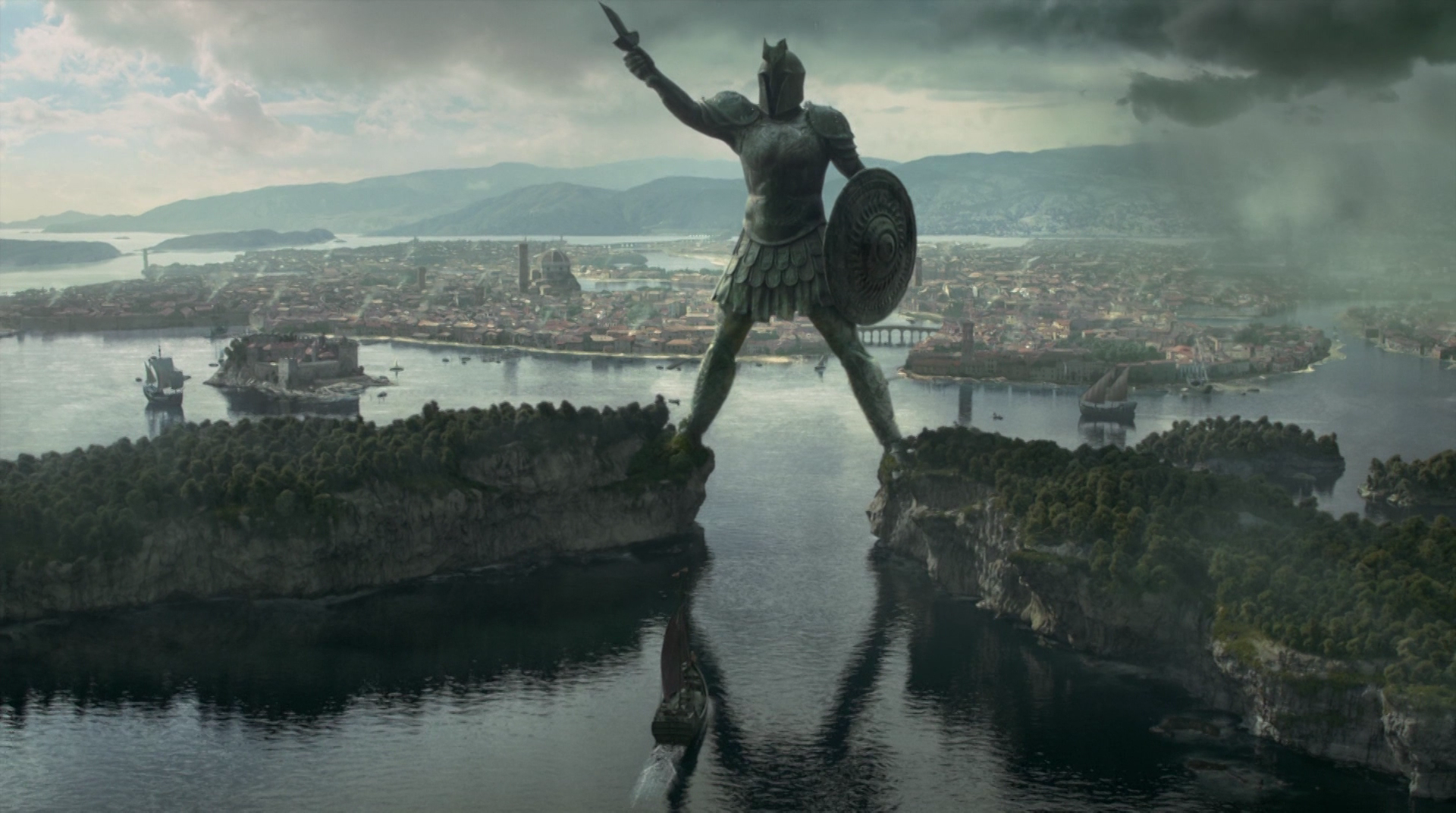 wikia is a free to use site that makes money from advertising we have a modified experience for viewers using ad blockers braavos map game thrones