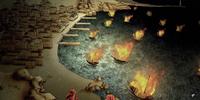 Dorne (Histories & Lore)