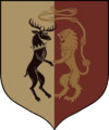 House-Baratheon-of-King's Landing-Main-Shield.PNG