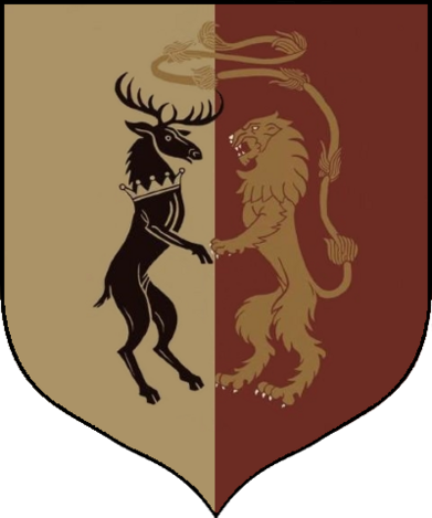 File:House-Baratheon-of-King's Landing-Main-Shield.PNG