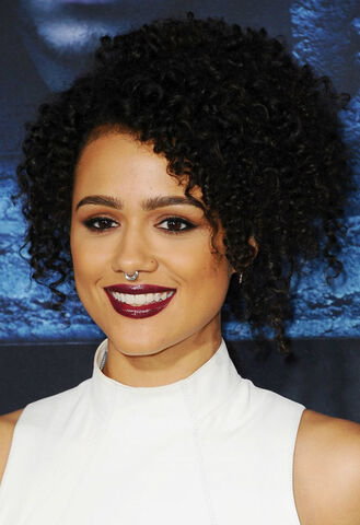 File:Nathalie-emmanuel-game-of-thrones-season-6-premiere-in-los-angeles-3.jpg