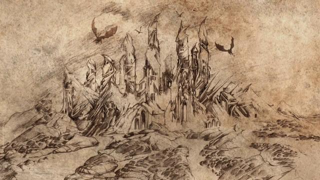 File:Old Valyria, City of Wonders.png